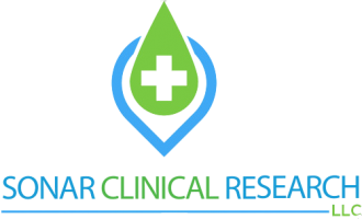Sonar Clinical Research LLC